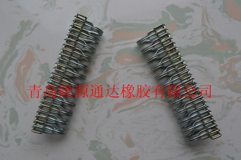 强力皮带扣YHD2000
